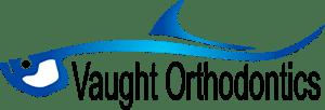 vaught-orthodontics-savannah-richmond-hill-ga-footer-logo