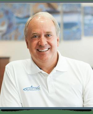 Orthodontist-Robert-Vaught-Savannah-Richmond-Hill-GA
