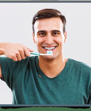 Vaught-Orthodontics-Savannah-Richmond-Hill-GA-All-About-Braces