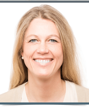 Vaught-Orthodontics-Savannah-Richmond-Hill-GA-FAQ
