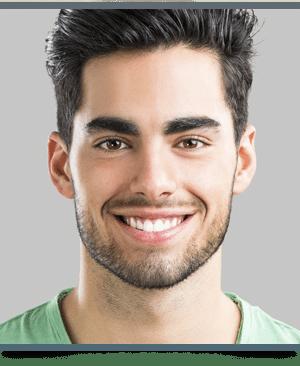 Vaught-Orthodontics-Savannah-Richmond-Hill-GA-Richmond-Hill-Office-Contact