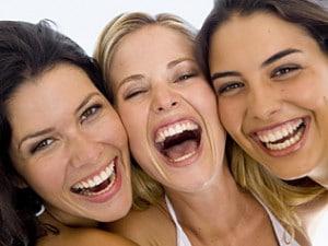 Vaught Orthodontics Great Smiles for 2015 Savannah GA