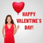 Vaught Orthodontics Savannah GA Valentines Da