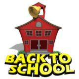6 Orthodontic tips for back to school Savannah GA