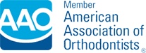 Vaught-Orthodontics-Savannah-Richmond Hill-AAO