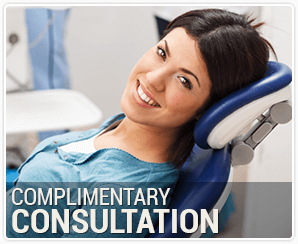Consultation Vaught Orthodontics