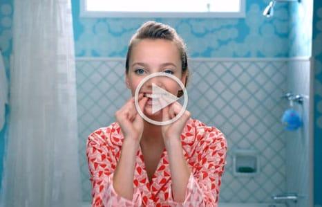 Invisalign Video Template Vaught-Orthodontics-Savannah-Richmond-Hill-GA