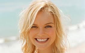 Healthy Smile Savannah GA