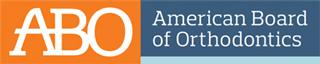 Vaught-Orthodontics-Savannah-Richmond-Hill-ABO