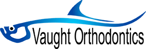 Logo Vaught Orthodontics Savannah Richmond Hill GA