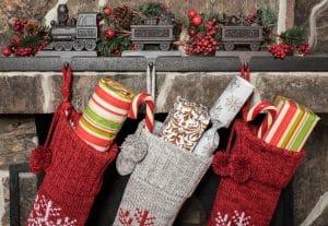 Stocking stuffer ideas Savannah GA