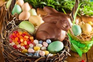 Easter facts and fun Savannah GA