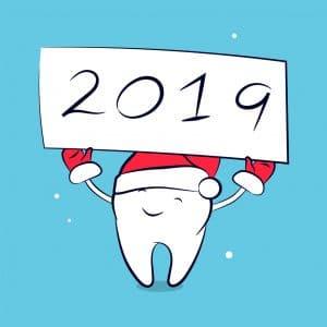 Vaught Orthodontics Savannah Richmond Hill GA useful tips oral hygiene