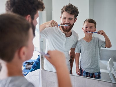 blog-featured-image-kids-brushing-tips
